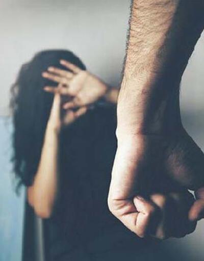 Şiddet, kadın beynini küçültüyor