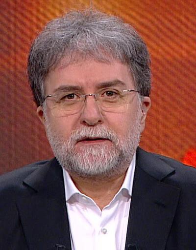 HDP'nin kapatılması kime yarar?