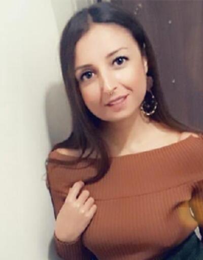 Semiha Peker'in katili: Pişman değilim