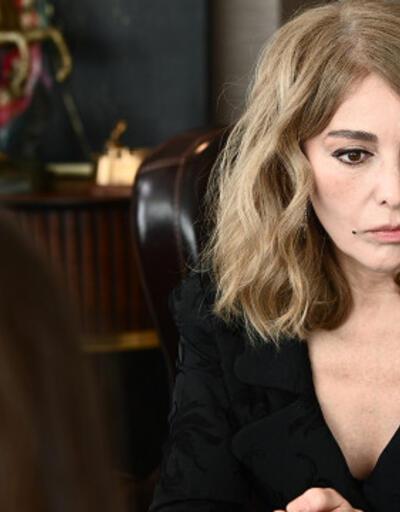 Mucize Doktor Vuslat kimdir? Zerrin Tekindor kaç yaşında, hangi dizilerde oynadı?