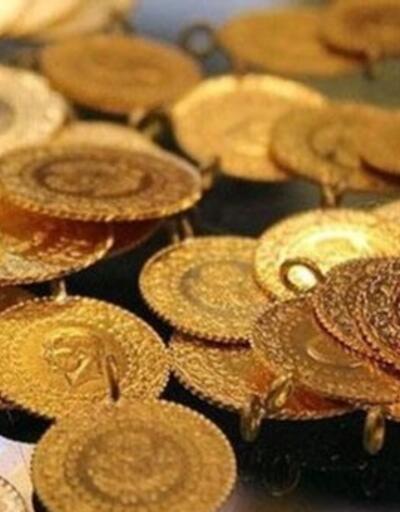 26 Şubat 2021 canlı altın fiyatları