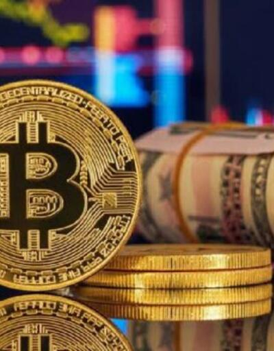 Bazıları kripto paraların yasaklatılması isteniyor