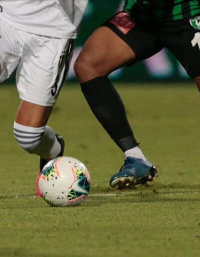 Beşiktaş Denizlispor maçı ne zaman, saat kaçta, hangi kanalda? BJK Denizli muhtemel 11'leri