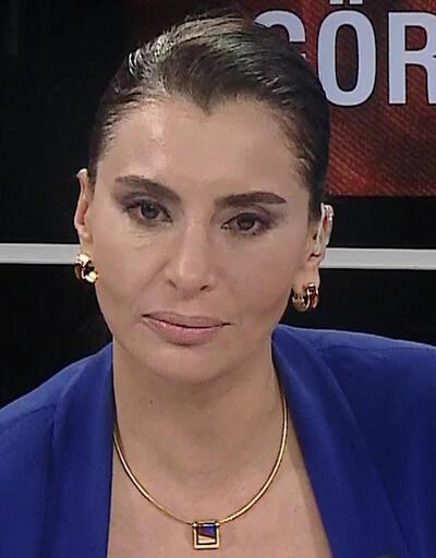 Ermenistan'daki darbenin arkasında kimler var?