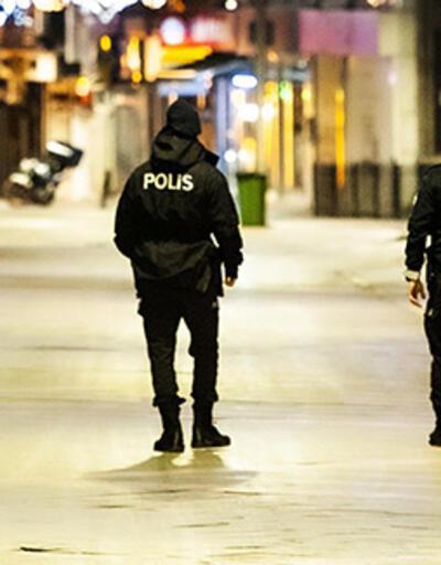 Tedbirler sonuç verdi; Trabzon'da vakalarda hızlı düşüş görüldü