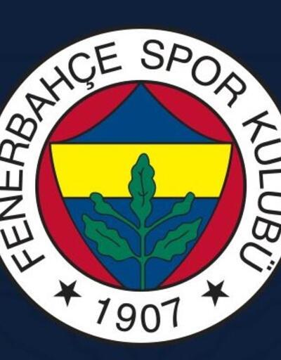 Son dakika... Fenerbahçe'nin Trabzonspor maçı kadrosu belli oldu