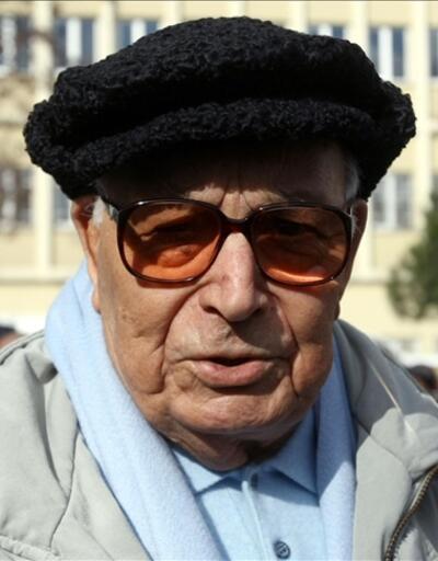 Yazar Yaşar Kemal vefatının 6. yılında anıldı
