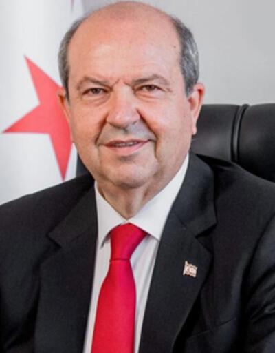 BM Genel Sekreteri Guterres'ten KKTC Cumhurbaşkanı Tatar'a Cenevre daveti