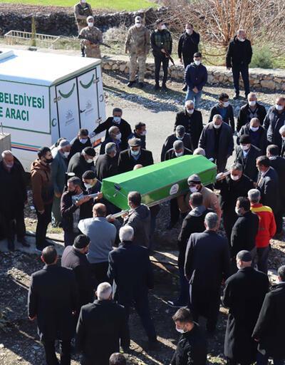 Adıyaman'daki kavgada ölü sayısı 7'ye yükseldi