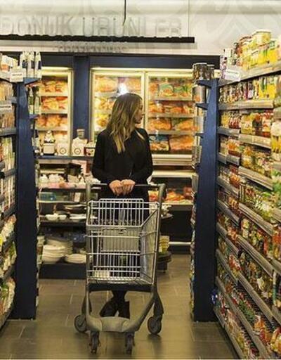 İstanbul'da şubatta perakende fiyatlar arttı