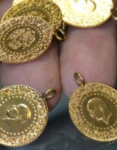 Canlı altın fiyatları 2 Mart 2021