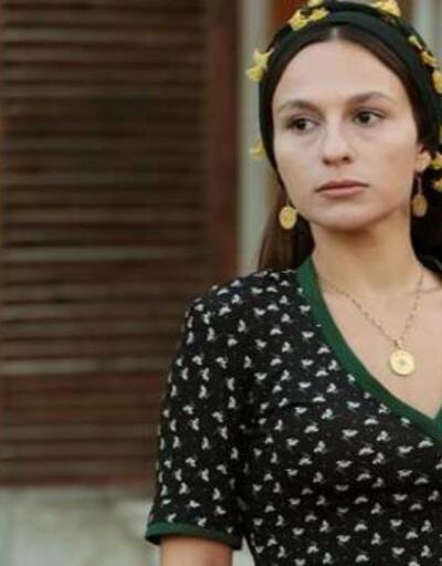 Selin Yeninci kimdir? Selin Yenici'nin sağlık durumu nasıl? Bir Zamanlar Çukurova'nın Saniye'si yoğun bakımda!