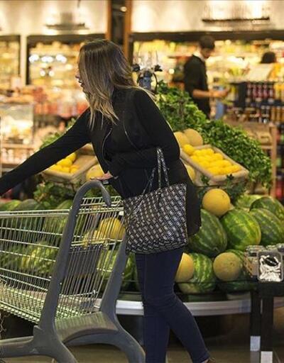 SON DAKİKA: Şubat ayı enflasyon rakamları belli oldu