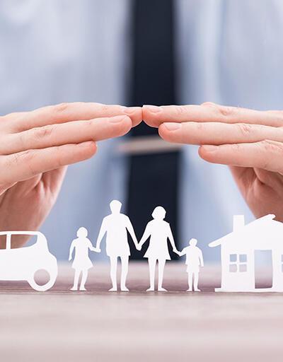 Aile şirketleri ve aile anayasası
