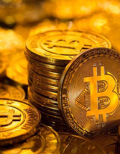 Sanal para ve kripto para hakkında hukuki işlemler