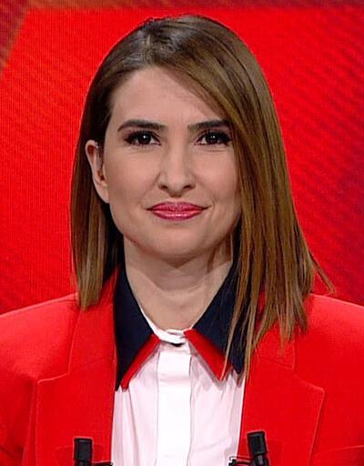 Yargıdan HDP'yi kapatma adımı mı?