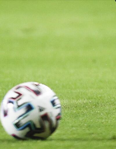 Fenerbahçe Antalyaspor'u ağırlıyor