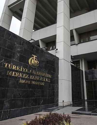 Merkez Bankası'ndan sıkı para politikası açıklaması
