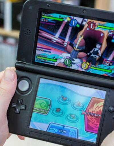 En çok satan Nintendo 3DS oyunları belli oldu