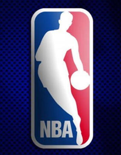 NBA'de 7 oyuncunun koronavirüs testi pozitif çıktı