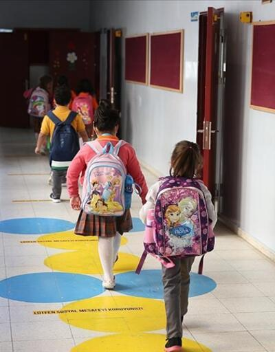 SON DAKİKA: Van'ın Saray ilçesindeki 4 mahallede okullara 10 gün koronavirüs tatili