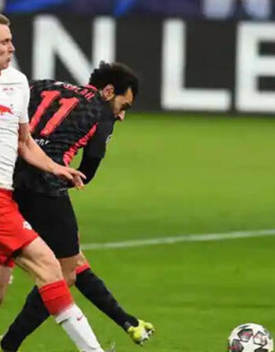 Son dakika... Liverpool-Leipzig maçı Macaristan'da oynanacak