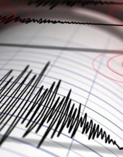 Yeni Zelanda'da 8,1 büyüklüğünde deprem!