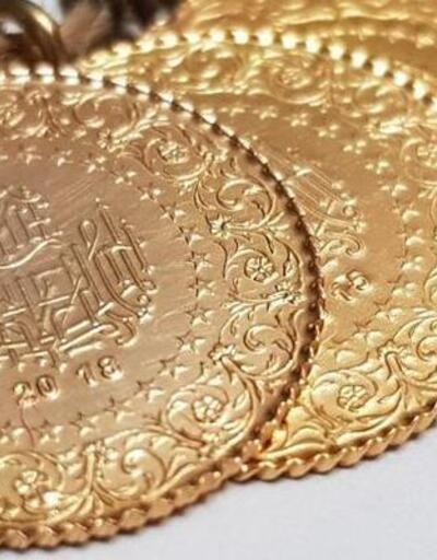 Canlı altın fiyatları 5 Mart 2021!