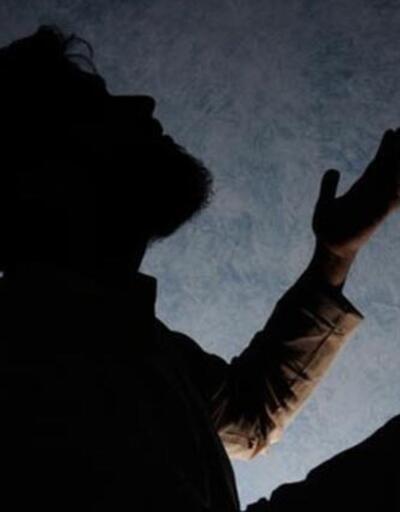 Şehitler için okunacak dualar ve sureler 2021! Şehitler için hangi dualar okunmalı?