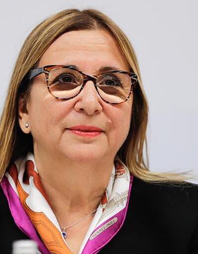 Bakan Pekcan: Türkiye ile KKTC arasındaki ticaret Türk lirası ile olmalı