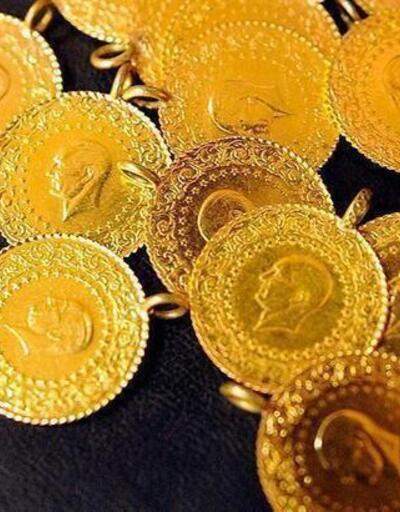 Hafta sonu altın fiyatları 6 Mart 2021!