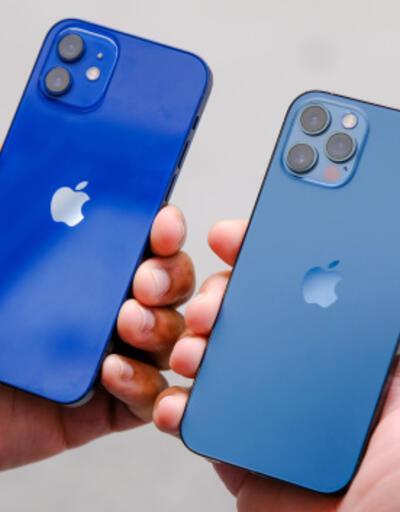 Telefonlar ne zaman ucuzlayacak?