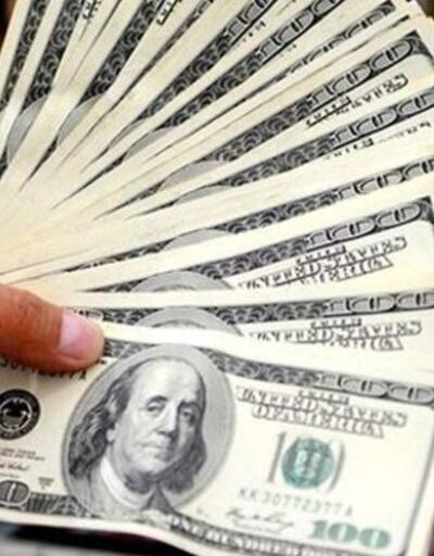 Dolar bugün ne kadar, euro kaç TL?