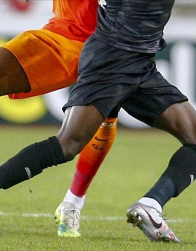 Galatasaray Sivasspor maçı ne zaman, canlı yayın saat kaçta? GS Sivas muhtemel 11'ler