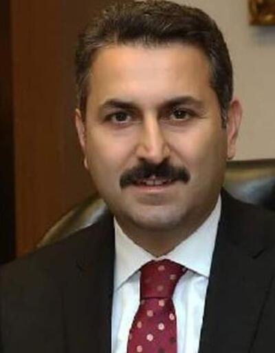 Tokat Belediye Başkanı Eyüp Eroğlu koronaya yakalandı