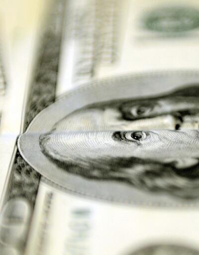 Dolar bugün ne kadar? Euro kuru kaç lira?9 Mart 2021 döviz kurları!