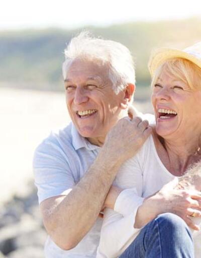Pandemide yaşlıları mutlu etmenin yolları