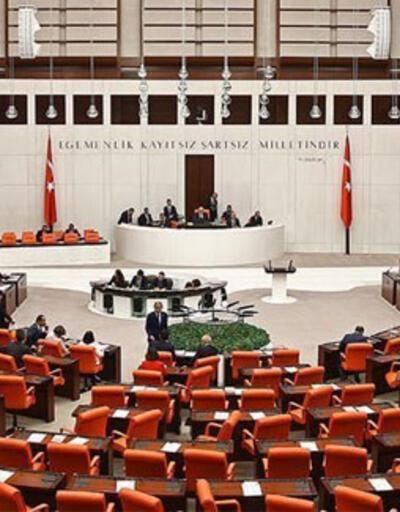 Son dakika haberi: Meclis'te kabul edildi! Kadına yönelik şiddeti araştırma komisyonu kuruldu