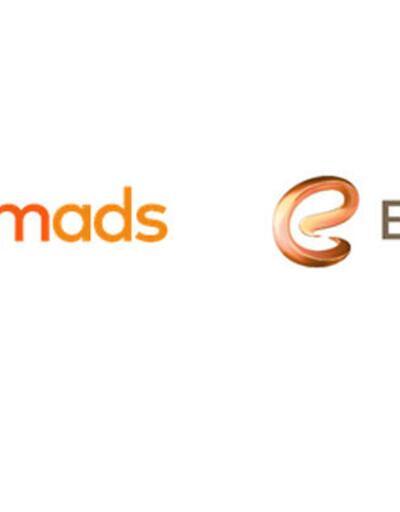 Sektörün önde gelen influencer ajansı Boomads'e yeni marka: Eczacıbaşı Tüketim Ürünleri