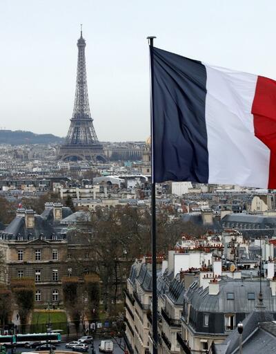 Paris'te alarm: İngiltere kaynaklı mutasyon hızla yayılıyor