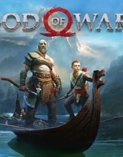 God of War gibi özel yapımlar PC'ye geliyor