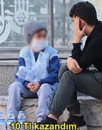 Youtuber Fariz Bakhshaliyev kimdir, tutuklandı mı? 1,5 yıla kadar hapsi isteniyor