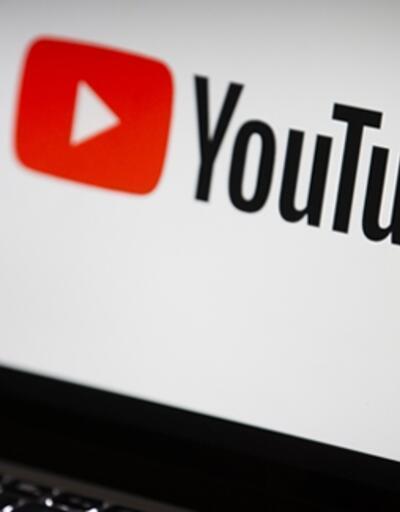 YouTube'dan radikal karar! 30 bin video kaldırıldı