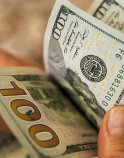 Dolar kuru ne kadar, euro ve sterlin kaç lira? 21 Mart 2021 son dakika güncel döviz kurları