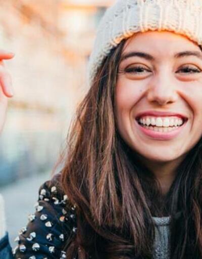 Sağlıklı, güzel ve mutlu yaş almak için 10 altın kural