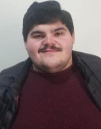 19 yaşındaki Aziz 193 kiloya ulaştı