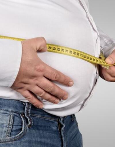 Obeziteameliyatı birçok ölümcül hastalıktan koruyor