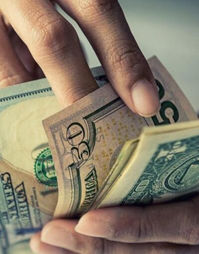 Bugün dolar ne kadar, Euro kuru kaç TL? 13 Mart 2021 döviz kurları! Dolar yükselişte!
