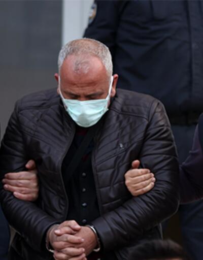 Son dakika haberi: Bursa'daki TIR faciasında şoför tutuklandı