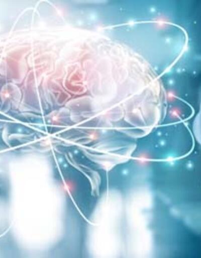 Beyni hızla yaşlandıran 6 önemli tehlike!